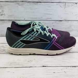 Brooks Hyperion Running shoes sneakers 9.5